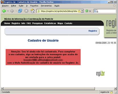 imagem4 Como criar um ID no registro.br