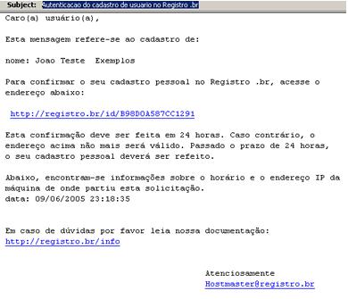imagem5 Como criar um ID no registro.br