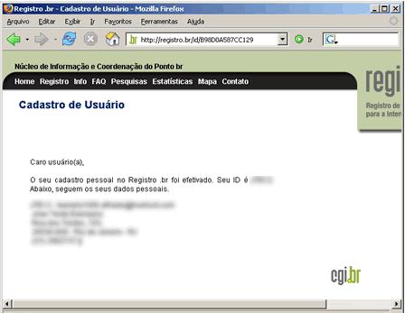 imagem6 Como criar um ID no registro.br